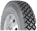 H-302 Tires